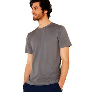 Old Navy Go-Dry Cool Odor-Control Mesh Core Tee